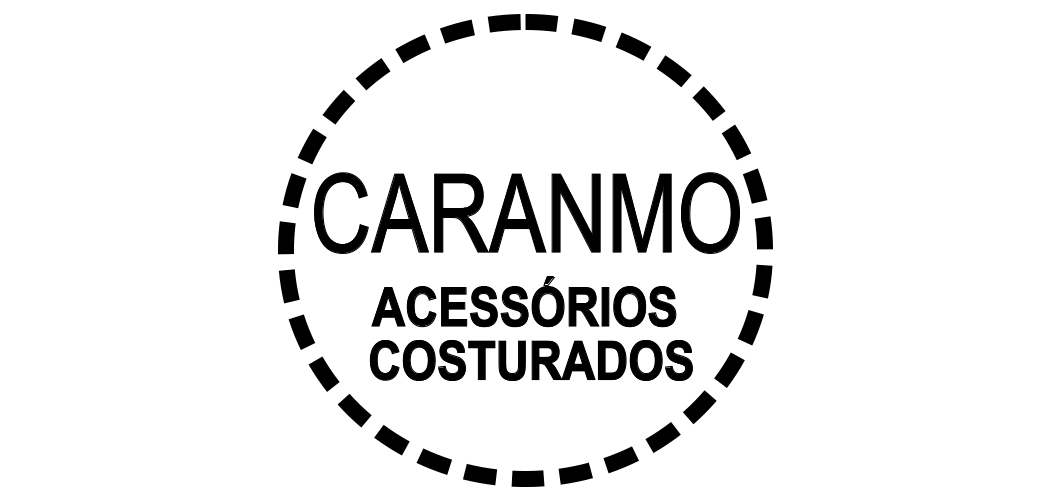 CARANMO