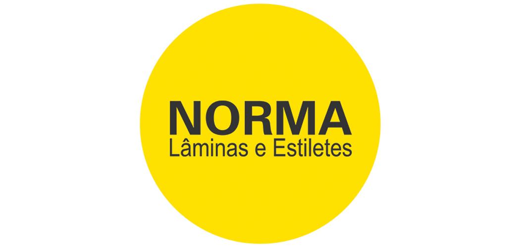 ESTILETE NORMA