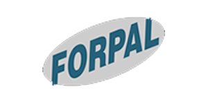 FORPAL