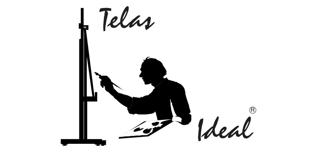 IDEAL TELAS