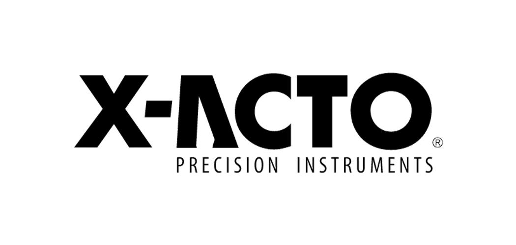 X - ACTO