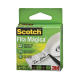 FITA MAGICA SCOTCH 810 12X33 3M