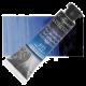 395 BLUE INDANTHRENE 10ML SERIE: 3