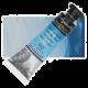 302 CERULEAN BLUE 10ML SERIE: 4