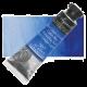 307 COBALT BLUE 10ML SERIE: 4