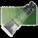 815 CHROMIUM OXIDE GREEN 10ml SERIE: 3