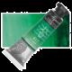 817 SENNELIER GREEN 10ML SERIE: 1