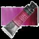 671 HELIOS PURPLE 10ML SERIE: 3