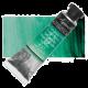 837 VIRIDIAN GREEN 10ml SERIE: 3