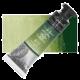 819 SAP GREEN 10ML SERIE: 1