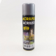 SPRAY ACRILFIX BRILHANTE REF. 10672