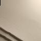 FOLHA ARTIST  HOT PRESS 300G 56X76 FABRIANO
