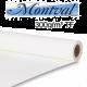 ROLO  MONTVAL 300G 1,52X10M 60802101