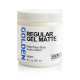 REGULADOR GEL MATTE  ACRÍLICO GOLDEN  236ML
