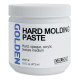 MEDIUM FOSCO HARD MOLDING 236 ML GOLDEN
