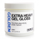 EXTRA HEAVY GEL GLOSS GOLDEN 473ML