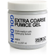 PASTA EXTRA COARSE PUMICE GEL GOLDEN 473ML