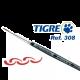 PINCEL TIGRE 308/020 (2/0)