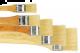 TRINCHA HAKE BFC (MATERIAIS ORIENTAIS) 691/3