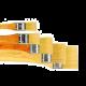 TRINCHA HAKE BFC (MATERIAIS ORIENTAIS) 691/4