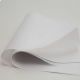 PAPEL GLASSINE FOLHA 70X100 35G