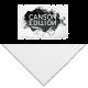 FOLHA PARA GRAVURA CANSON EDITION 250G 56X76 60071500