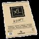 BLOCO KRAFT A3 XL 60FL CANSON