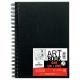 ART BOOK ONE ESPIRAL A3  27,9X35,6 60039213