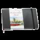 BLOCO PARA AQUARELA WATERCOLOR BOOK 200G A4 HAHNEMÜHLE