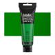 TINTA BASICS 118ML ACRYLIC #312 LIGHT GREEN PERMANENT