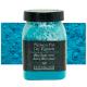 PIGMENTO REF. 320 AZURE BLUE HUE (180g)