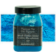 PIGMENTO REF. 323 CERULEAN BLUE SUBSTITUTE (180g)