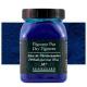 PIGMENTO REF. 387 PHTHALOCYANINE BLUE (100g)
