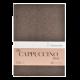 CAPPUCCINO BOOK 120G A5 40FL 10628995