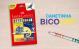 HIDROGRAFICA BICOLOR 12 CANET/24 C 15.0612N