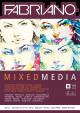 BLOCO MIX MEDIA  250G 6FM 40F 29.7X42