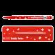 CANETA ESF POP LINE T SWISS 849.053