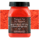 PIGMENTO REF. 613 CADMIUM RED LIGHT SUBSTITUTE (90g)