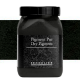 PIGMENTO REF. 761 BLACK FOR FRESCO (35g)