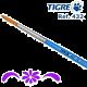 PINCEL TIGRE 432
