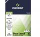 BLOCO LAYOUT TECNICO 50FLS A2 90GM2