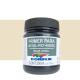 PRIMER 250ML P/ METAL 152501/311 AREIA