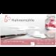 BLOCO HARMONY A3 300G 12F 10628041 GF