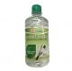 DILUENTE ECO BYO CLEANER 500ML