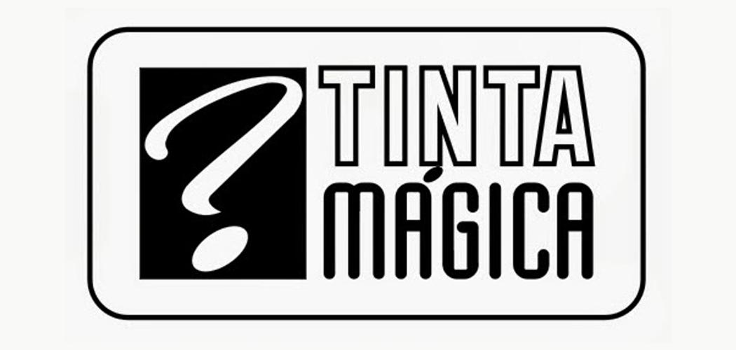 MAGIC COLOR (TINTA MÁGICA)